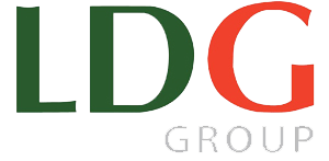 LDG GRAND | LONG ĐIỀN GROUP™